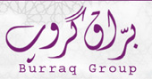 Burraq Group