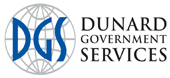 Dunard Government Services