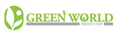 Green World Energy Corp