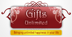 Gifts Unlimited