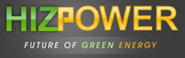 HizPower - Future of Green Energy