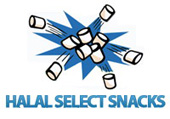 Halal Select Snacks