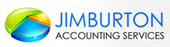 Jim Burton Accounting Services