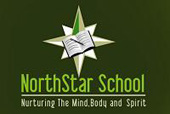 NorthStar School