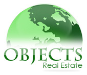 Objects Real Estate