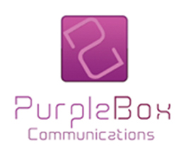 Purple Box Communications