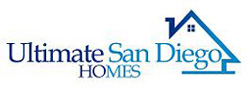 Ultimate San Diego Homes